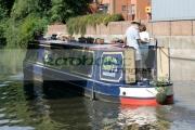 narrowboat-from-rear-drifting-along-nottingham-canal-nottingham-england
