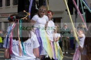 children-dancing-around-the-holywood-maypole-on-may-day-in-holywood-county-down-northern-ireland-uk