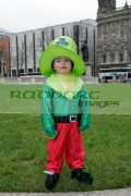 young-boy-dressed-as-leprechaun-standing-on-the-grass-in-the-grounds-Belfast-City-Hall-on-St-Patricks-Day-2007