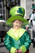 young-boy-dressed-as-leprechaun-at-the-parade-carnival-on-st-patricks-day-belfast-northern-ireland