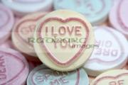 I-love-you-amongst-love-heart-sweets