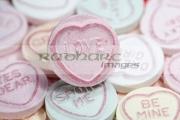 pink-love-amongst-love-heart-sweets