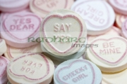 say-yes-marriage-proposal-amongst-love-heart-sweets