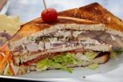 toasted-club-sandwich-on-plate-barcelona-catalonia-spain