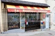 catalan-goods-shop-souvenirs-in-mont_louis-pyrenees_orientales-france