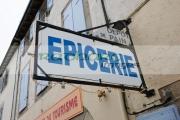 mont_louis-pyrenees_orientales-france