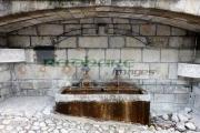 fontaine-st-louis-mont_louis-pyrenees_orientales-france