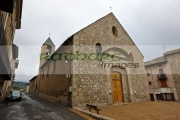 military-built-church-eglise-saint_louis-in-the-fortified-town-mont_louis-pyrenees_orientales-france