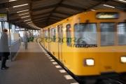 german-u_bahn-underground-train-travels-through-overground-station-Berlin-Germany