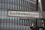 Kurf¸rstendamm-street-sign-Berlin-Germany