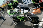 Ryan-Farquhars-Kawaski-on-the-grid-at-the-North-West-200-Road-Races-NW200-Northern-Ireland.
