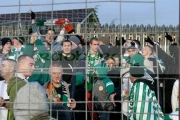 donegal-celtic-fans-at-the-first-meeting-Donegal-Celtic-Linfield-in-the-Irish-League-18th-November-2006-Donegal-Celtic-predominantly-catholic-supported-club-from-West-Belfast-Linfield-protestant-team-from-West-Belfast