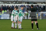 referee-lines-up-wall-for-free-kick-at-the-first-meeting-Donegal-Celtic-Linfield-in-the-Irish-League-18th-November-2006-Donegal-Celtic-predominantly-catholic-supported-club-from-West-Belfast-Linfield-protestant-team-from-West-Belfast