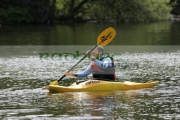 kayak-on-castlewellan-lake-county-down-northern-ireland