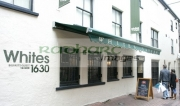 Whites-Tavern,-Belfast.-