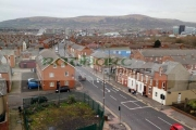 view-over-donegal-road-through-old-residential-area-south-belfast-northern-ireland