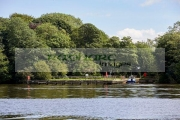 approaches-to-jetty-on-coney-island-in-lough-neagh-northern-ireland