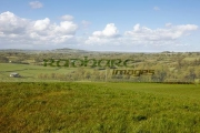 green-irish-countryside-farmland-in-County-Cavan-Republic-Ireland