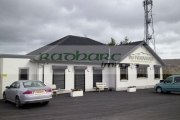 the-Ponderosa-Irelands-highest-pub-in-the-Glenshane-pass-county-derry-londonderry-northern-ireland