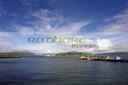 small-knightstown-harbour-Valentia-Island,-Iveragh-Peninsula,-Ring-Kerry,-County-Kerry,-Republic-Ireland