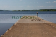 The-shores-lough-macnean-upper-with-pier-slipway-county-leitrim-republic-ireland