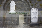 remains-murrisk-abbey-County-Mayo,-Republic-Ireland.
