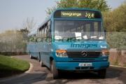 mercedes-shuttle-bus-between-the-bru-na-boinne-visitors-centre-newgrange,-county-meath,-republic-Ireland