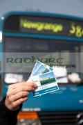 female-hand-with-tickets-to-Si-an-Bhru-newgrange-mercedes-shuttle-bus-between-the-bru-na-boinne-visitors-centre-newgrange,-county-meath,-republic-Ireland
