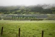mist-rolling-over-the-mountains-at-glencar-lake-county-sligo-republic-ireland