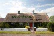 traditional-irish-thatched-cottage-by-the-roadside-county-sligo-republic-ireland