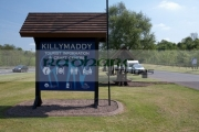 killymaddy-rest-stop-craft-centre-tourist-information-centre-county-tyrone-northern-ireland