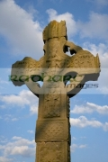West-face-the-Ardboe-high-cross-dating-from-the-10th-century-county-tyrone-northern-ireland-uk