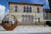 ranfurly-house-arts-visitors-centre-dungannon-county-tyrone-northern-ireland