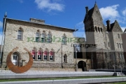 ranfurly-house-arts-visitors-centre-old-dungannon-police-station-county-tyrone-northern-ireland