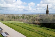 view-from-castle-hill-the-oneill-dungannon-county-tyrone-northern-ireland