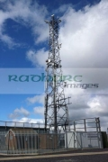 former-british-army-now-telecommunications-mast-castle-hill-dungannon-county-tyrone-northern-ireland