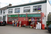 traditional-irish-general-stores-selling-everything-the-village-needs-including-post-office-courtown