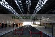 rail-platforms-tracks-with-buffer-stops-at-Connolly-iarnrod-eireann-station-in-Dublin