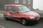 red-manx-post-office-van-IOM