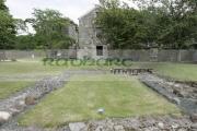 Ruins-rushen-abbey-ballasalla-IOM