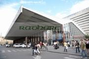 Roma-Termini-main-train-station-in-Rome-Lazio-Italy