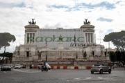 Piazza-Venezia-Vittorio-Emmanuel-II-monument-Rome-Lazio-Italy