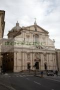 Chiesa-Del-Gesu-Rome-Lazio-Italy