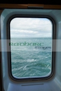 looking-out-cabin-window-at-rough-seas-on-board-the-new-stena-edda-ferry-on-the-belfast-liverpool-ferry-route-northern-ireland-uk