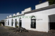 paseo-san-miguel-gadec-handcrafts-building-Barrio-Historico-Colonia-Del-Sacramento-Uruguay-South-America
