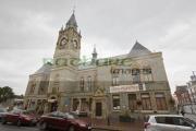 rhyl-town-hall-north-wales-uk