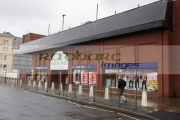 the-white-rose-shopping-centre-rhyl-north-wales-uk